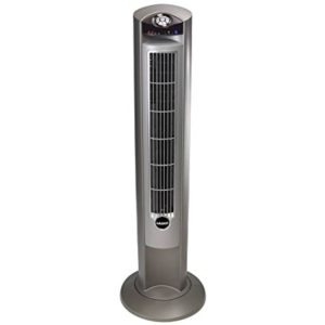 Lasko-Wind-Curve-Fan-with-Fresh-Air-Ionizer-42-Inch-Silver-2551