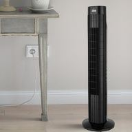 ansio-cool-air-tower-fan
