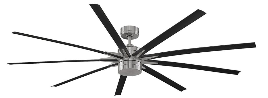 Fanimation Odyn ceiling fan