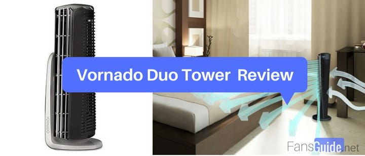 Vornado-duo-tower-circulator-Review